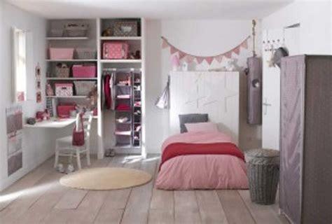 ikea chambre bebe enchanteur chambre ikea bebe avec chambre ikea bebe inspirations avec inspirations images