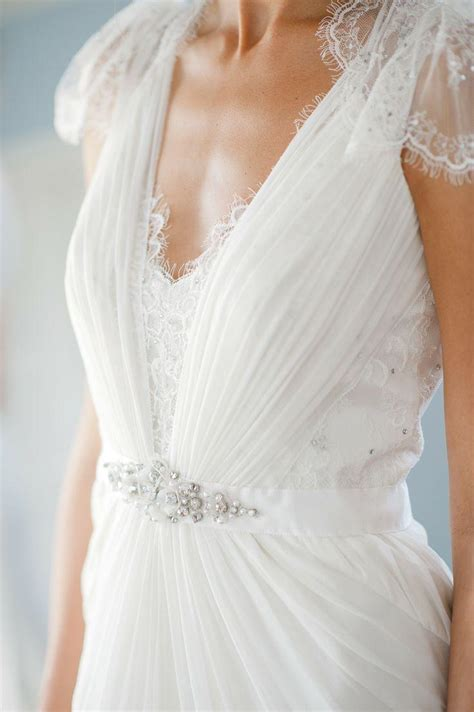 Sarasota Fl Wedding At Ca Dzan Mansion 2049728 Weddbook