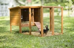 Kaninchenstall Selber Bauen Für Draußen : hasenstall selber machen 44 ideen und tipps ~ A.2002-acura-tl-radio.info Haus und Dekorationen