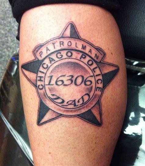 jd reno tattoo factory