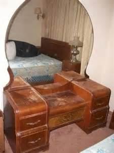 Waterfall Vanity Dresser Set by Waterfall Furniture On Pinterest Waterfall Dresser