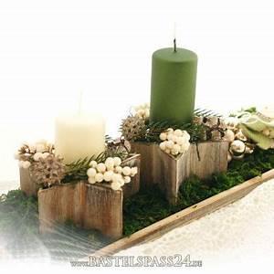 Tischdeko Weihnachten Selber Machen : tischdeko weihnachten selber machen dekorieren im ~ Watch28wear.com Haus und Dekorationen