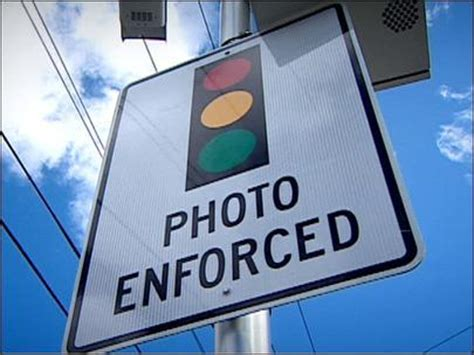 texas red light law city council members repeatedly bringing slapp actions