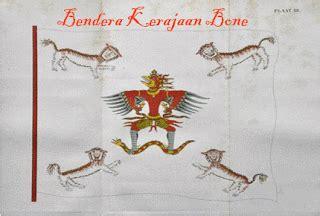bendera dan lambang kerajaan kerajaan islam salma 39 s blog