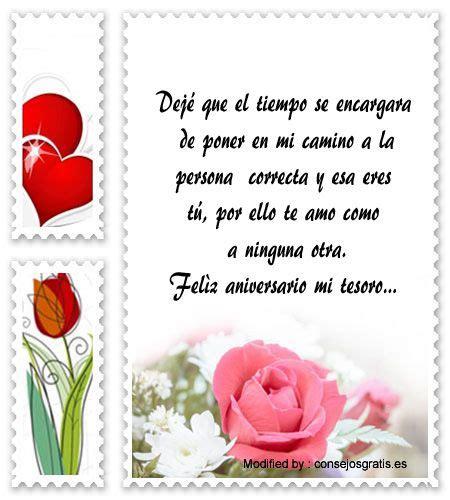 Pin de Yo Lupita en Te amo Mom Frases y Quotes