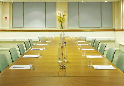 noho soho london conference venues meeting rooms ico