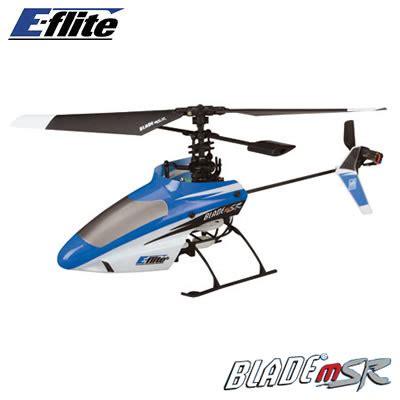 e flite blade mcx tandem rescue mode1 elicotteri a blade msr rtf eflite scorpio modellismo il