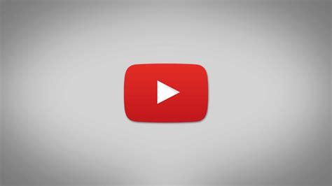 youtube wallpapers   desktop backgrounds