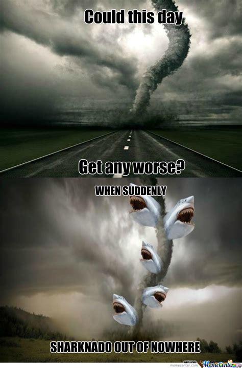 Tornado Memes - rmx tornado by dizzylox meme center