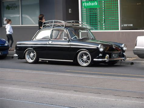 Type 3 Fast Back Would Love To Own This !!!! Without The