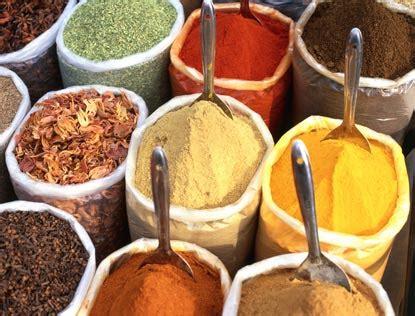 inde cuisine la cuisine indienne express des samoussas indiens