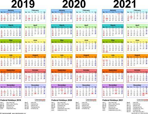 usps pay period calendar  template calendar design