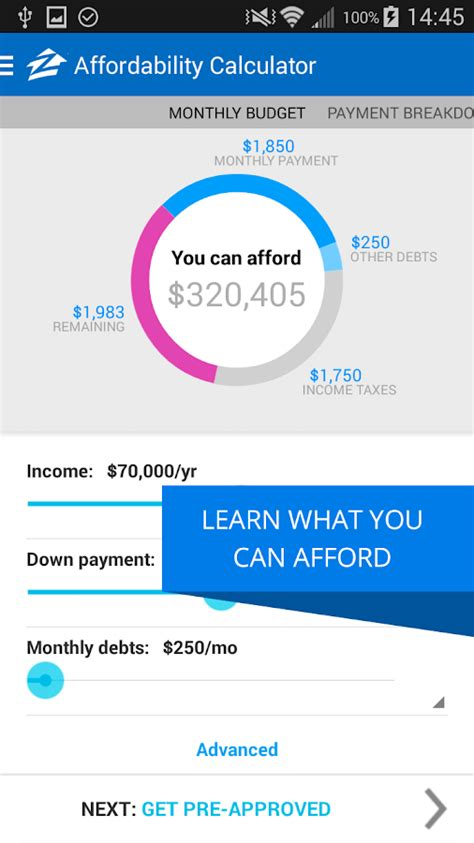 Zillow Mortgage Calculator  Android Apps On Google Play. Macdonalds Opening Hours Jamacha Self Storage. Communication Masters Online. Health Insurance Companies In Houston. Steroids And Allergies Rollover Ira Into Gold. Community Colleges In Maryland. Business Card Design Cost Rehab In New Jersey. Jacksonville Community Colleges. Ecc Certificate Programs Reviews Of Carbonite