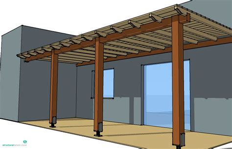 Simple Timber Pergola Complete Solution Details For. Patio Furniture Rockville Pike Md. Black Patio Table With Umbrella. Bistro Patio Set Cover. Outdoor Furniture Virginia Brisbane. Patio Furniture With Bar Stools. Outdoor Furniture Feet Pads. Deck And Patio Calgary. Ikea Patio Furniture Ottawa