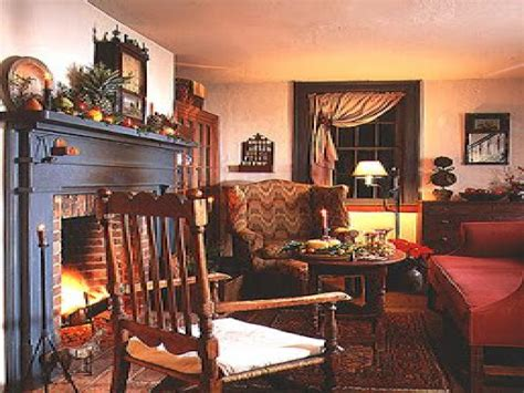 colonial home interiors colonial homes interiors early colonial interiors