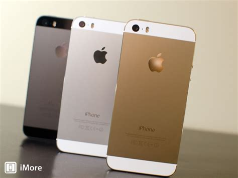 iphone 5s colors iphone 5s photo comparison gold silver and space gray Iphon
