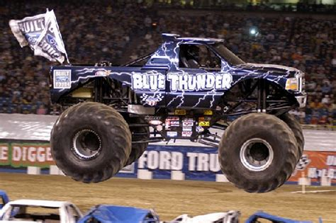 monster truck show near me a different 4th of july with monster trucks picture