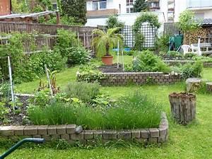Brunnen Selber Bohren : gartenbrunnen selbst bohren brunnenbohrenbrunnenbohren ~ Orissabook.com Haus und Dekorationen