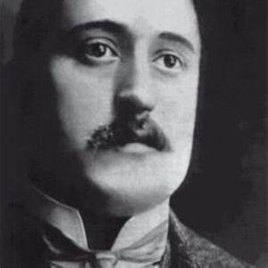 Guillaume Apollinaire - Poems by the Famous Poet - All Poetry