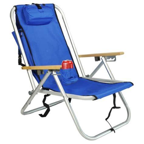 wearever chair aluminum nicholaskwilliams