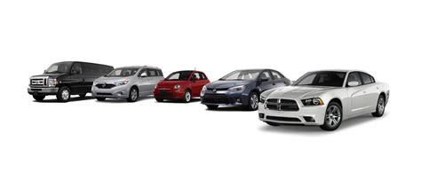 promo si鑒e auto petualang si bolang trik memilih usaha rental mobil terbaik agar tidak rugi