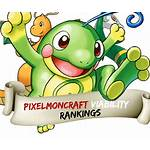 Argument Clipart Counter Pixelmon Competition Competitive Rankings