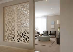interior partitions for homes how wall partitions divide your home in