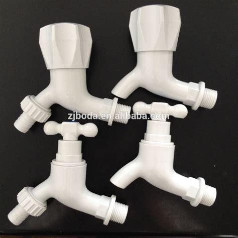 china plastic bathroom kitchen faucet mixer basin