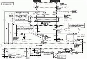 1995 ford mustang radio wiring diagram wiring diagram With ford f 250 mirror wiring diagram on 2001 ford ranger fuel pump wiring