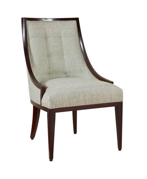 01 752 designmaster furniture