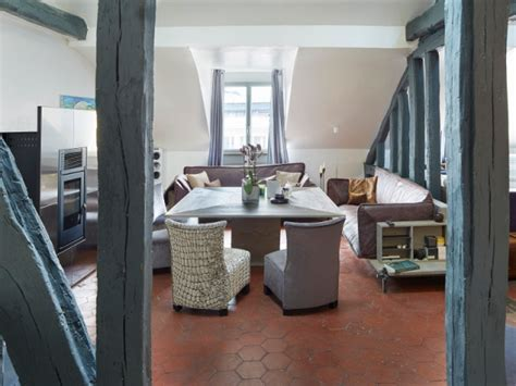 renover sa cuisine a moindre cout relooker cuisine moindre cout accueil design et mobilier