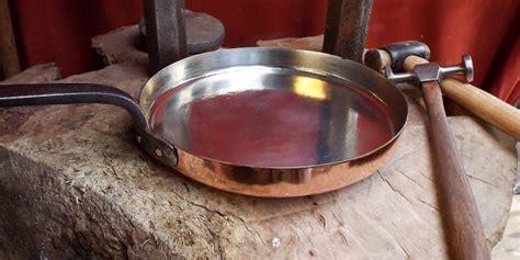 tinning uk copper tinning service  pots cookware