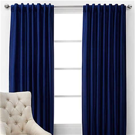 vienna panels sapphire sp bedroom bedroom