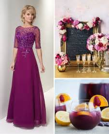 neiman dresses for weddings designer of the gowns 2016 style of bridesmaid dresses