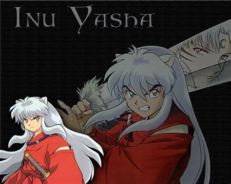 anime inuyasha q es descarga gratis descarga de inuyasha