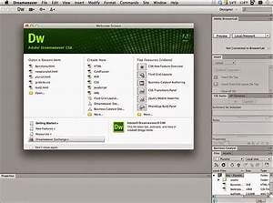 download adobe dreamweaver cs6 latest with crack torrent With dreamweaver templates torrent