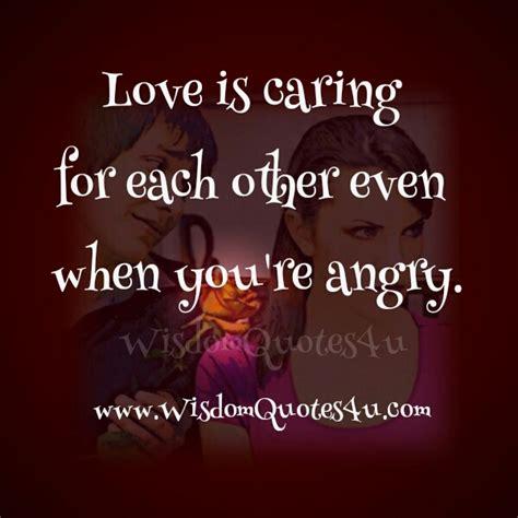 love  caring    wisdom quotes