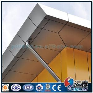 mm mm mm  mm mm alucobond price aluminum composite panel wall cladding building facade