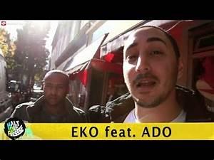 Eko Fresh Die Abrechnung : eko fresh feat ado halt die fresse 03 nr 77 official hd version aggrotv youtube ~ Themetempest.com Abrechnung