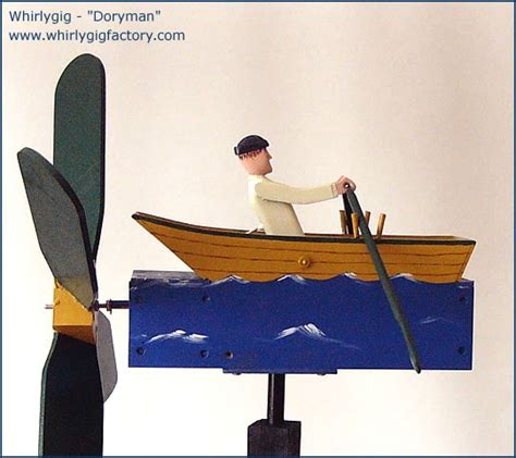 whirligig plans canada woodworking projects plans