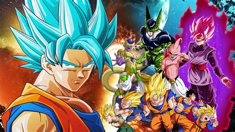 Favorite i'm watching this i've watched this i gave up watching this i own this i want to watch this i want to buy this. Best 20 Pictures of Dragon Ball Z - #04 - Super Saiyan Blue by Windyechoes Devian Art - HD ...