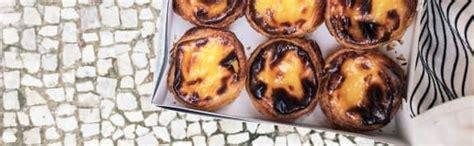 recettes de plats portugais poulet croissants autres