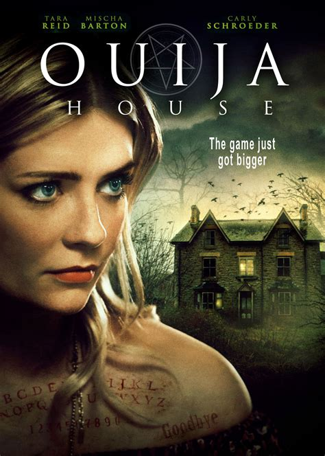 Ouija House  Teaser Trailer. Ct Basement. How To Level A Basement Floor. Basement Stairs Railing. How To Install A Basement Door. Used Basement Windows For Sale. The Basement Sydney Gig Guide. Small Wet Bar Designs For Basement. Tile In Basement