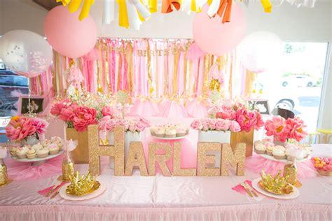 Karas Party  Ee  Ideas Ee   Tutu Cute Nd Birthday Karas Party  Ee  Ideas Ee