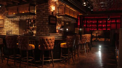 bars  bring  awkward  date  dublin