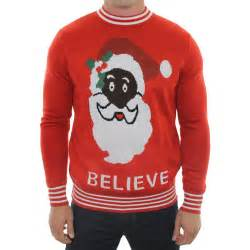 stop and laugh funny christmas sweaters