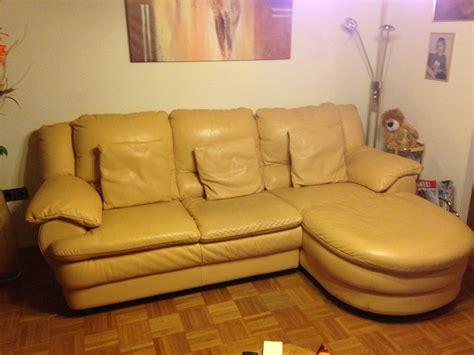 Polster, Sessel, Couch Kleinanzeigen
