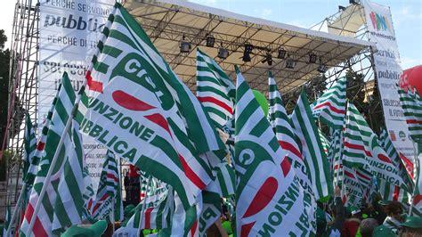Ufficio Impiego Verona - margini di trattativa per rinnovo contratto della