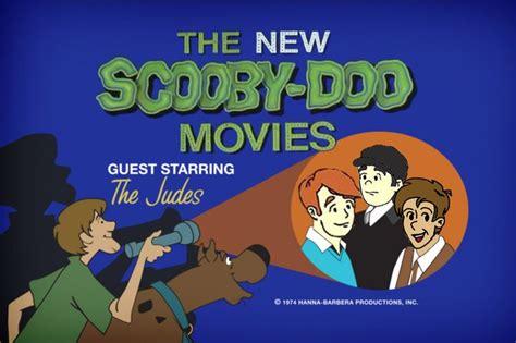 scooby doo images  pinterest comic books ha
