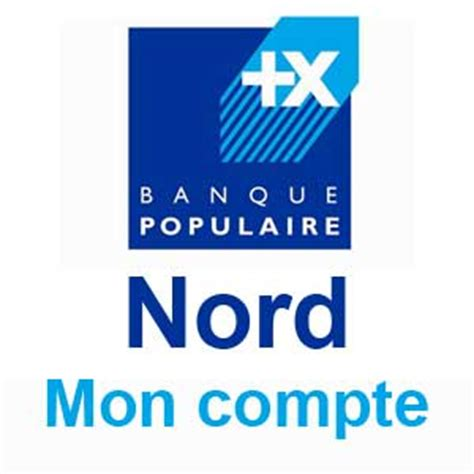 siege banque populaire occitane nord banquepopulaire fr bpnord cyberplus mon compte